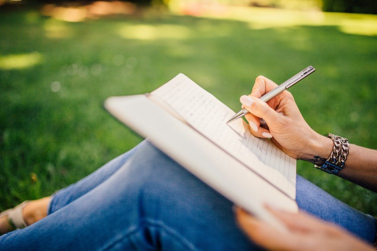 writing-923882
