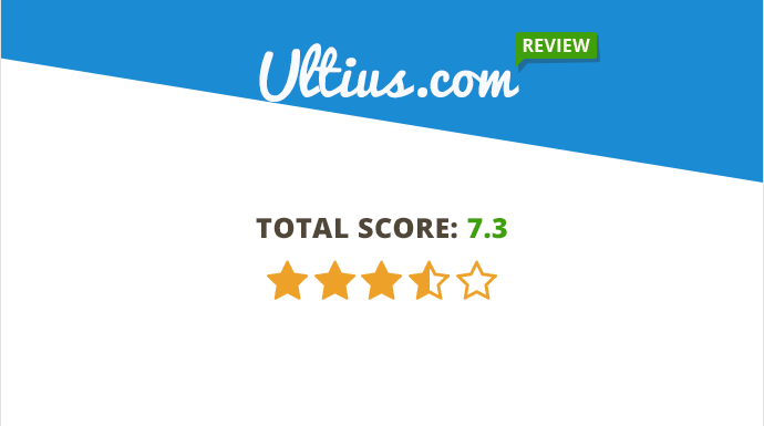 Ultius Review