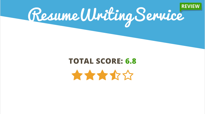 resumewritingservicebiz review