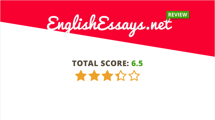 englishessays.net