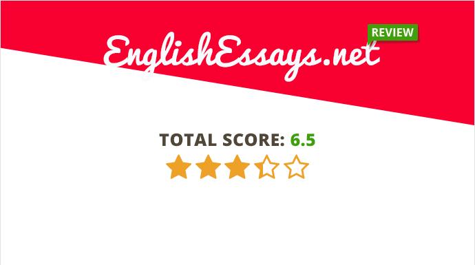 englishessays.net