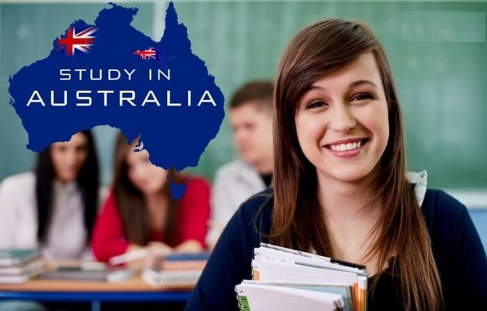 Image result for study in australia