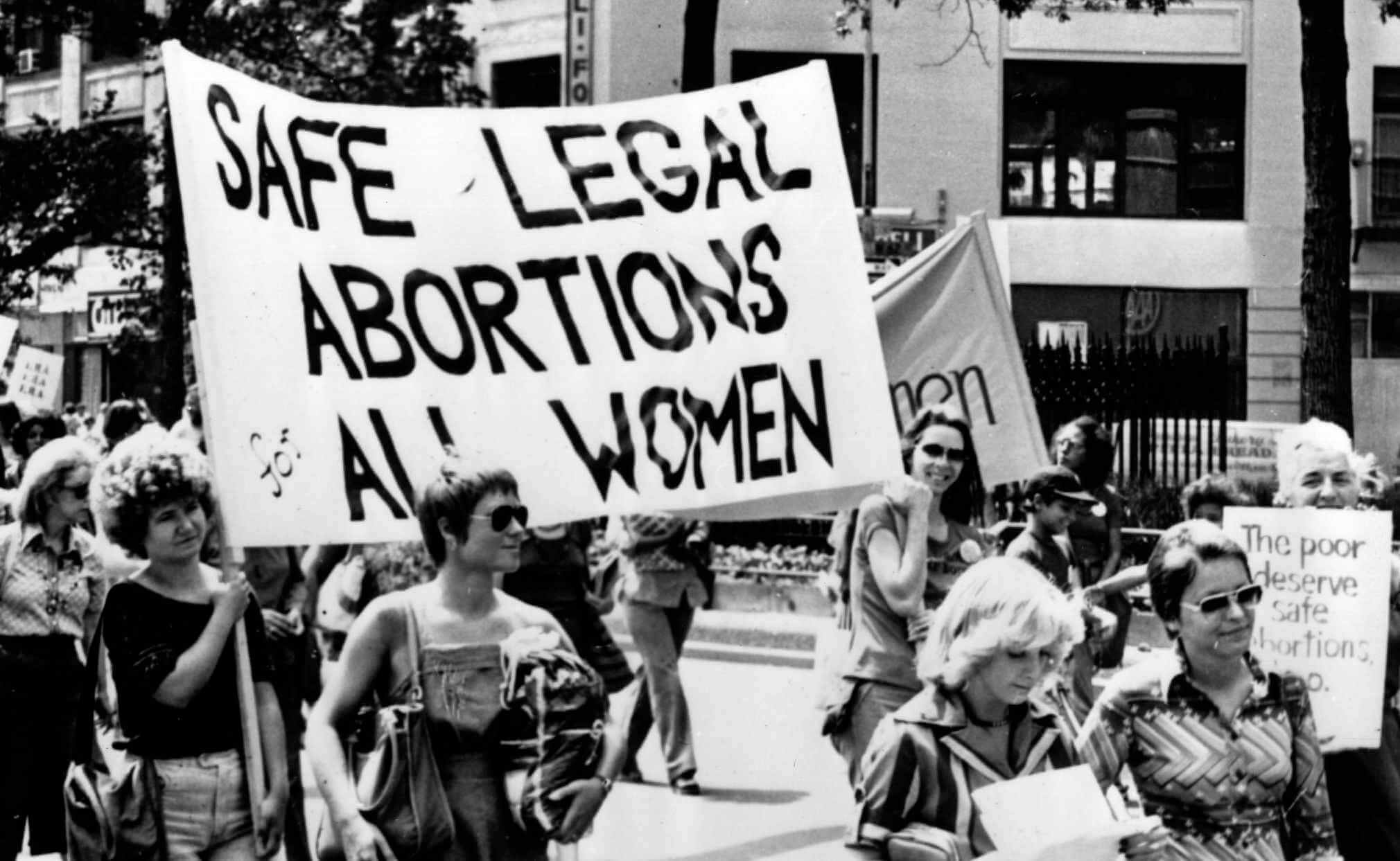 pro choice abortion reasons argumentative essay example