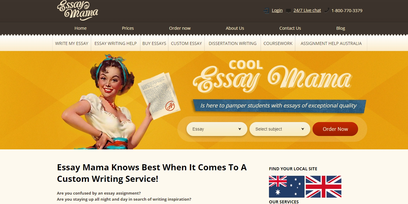 essay writing services reviews askpetersen essaymama com