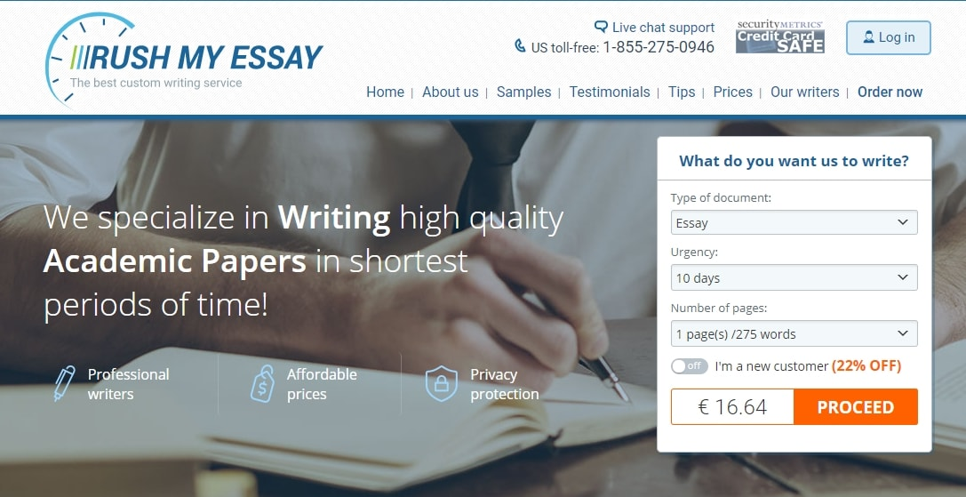 Best Scholarship Essay Writer Services Uk